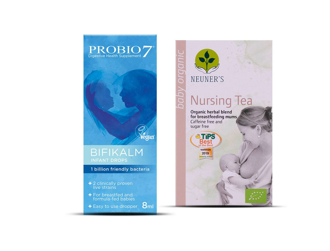 Our best seller within the Probio7 range, a high amount of friendly bacteria for those looking to support their immune and digestive system.