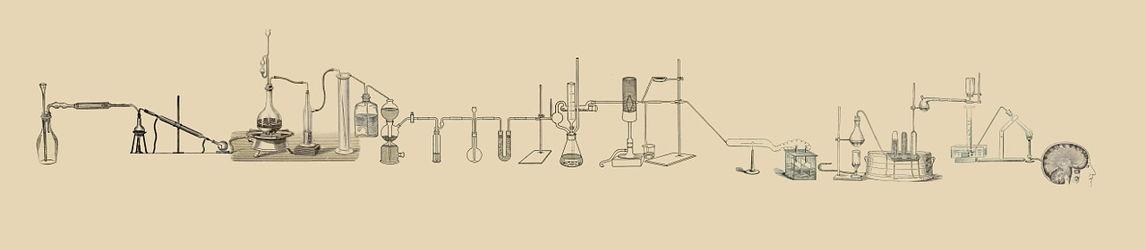 Elemental Resources
