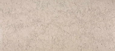 OPTIONAL QUARTZ COUNTERTOP- CASCATA OP2168