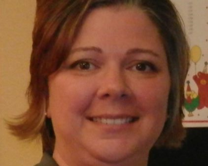 Mrs. Anne Emery , Operations Director