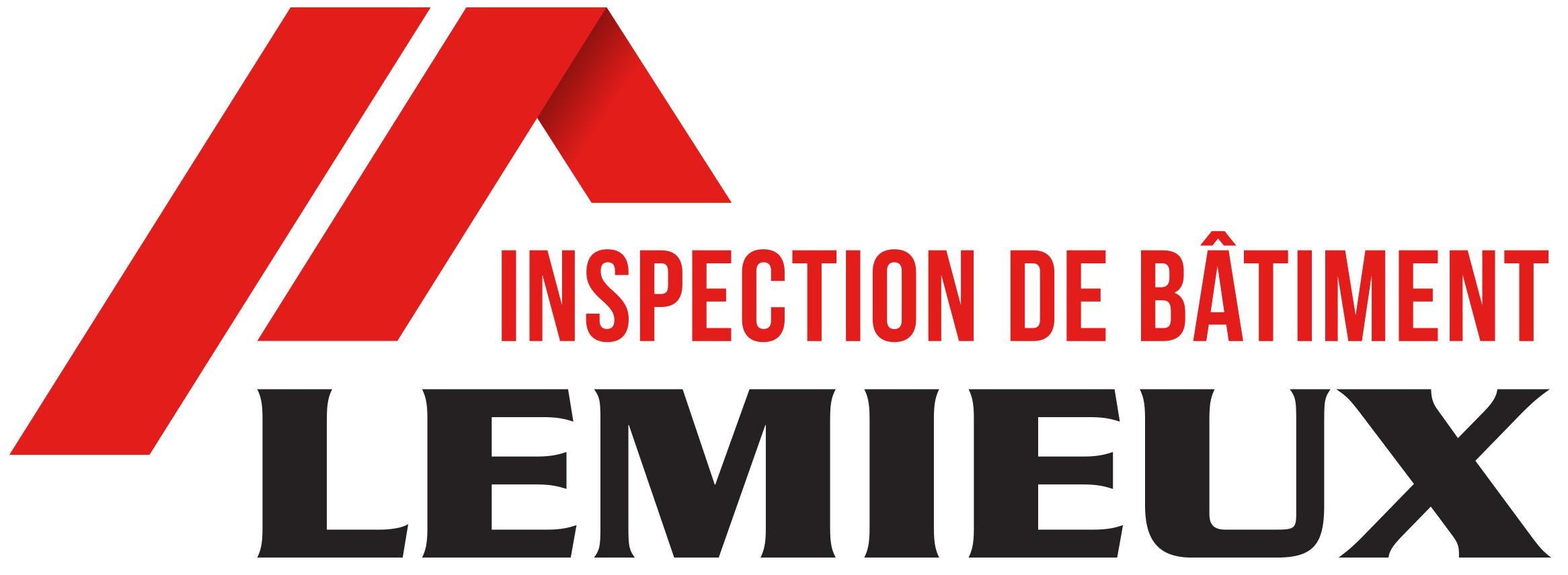 Inspection de bâtiment Lemieux