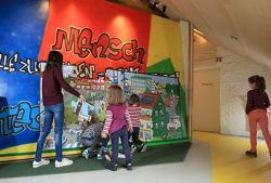 naturgut ophoven museumsmäuse