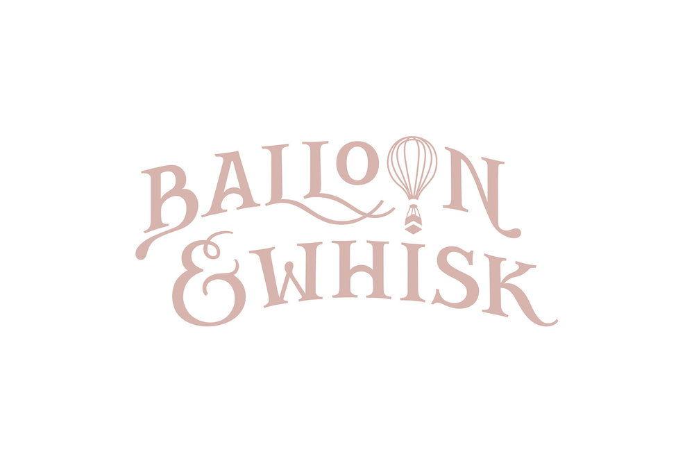 BalloonWhisk-Thinking_Room-1.jpg