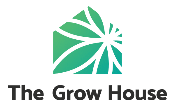 The Grow House Giveaway