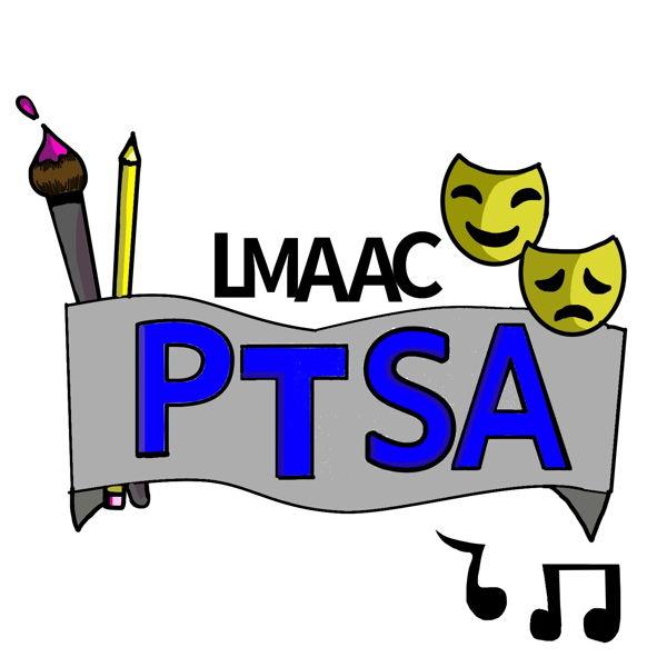 La Mesa  Arts Academy PTSA