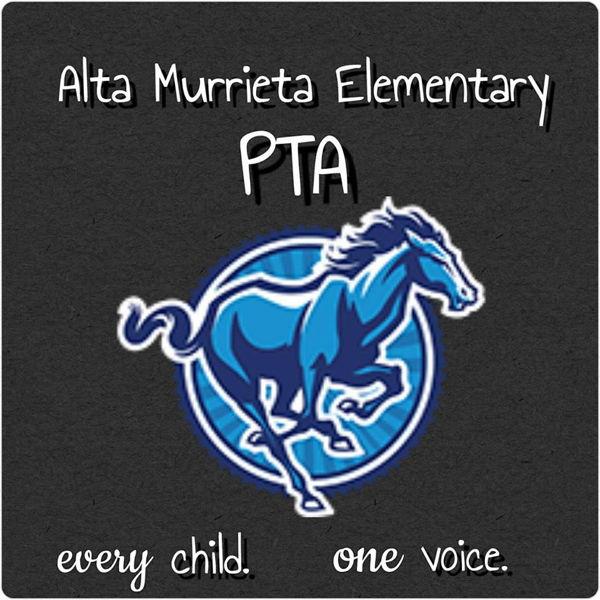 Alta Murrieta Elementary PTA