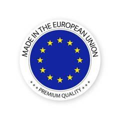 Premium Quality Bergamot Oil