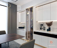 refined-design-modern-malaysia-penang-dry-kitchen-3d-drawing-3d-drawing