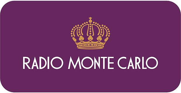 Радио Monte Carlo покоряет Пермь - Новости радио OnAir.ru