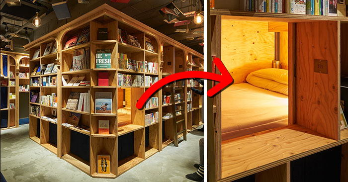 bookstore-hostel-book-and-bed-tokyo-kyoto-fb3.png