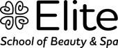 Elite School of Beauty & Spa logo