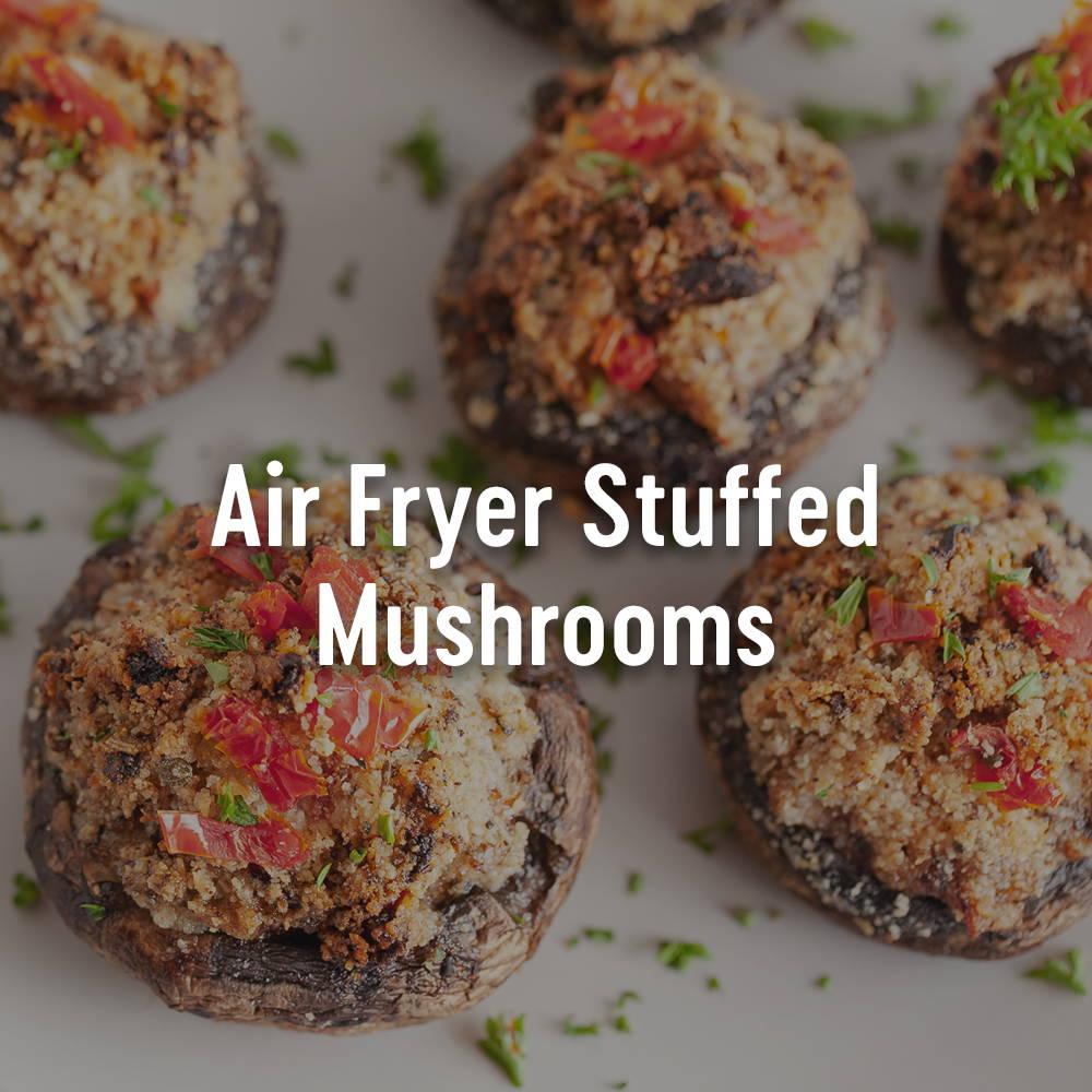 whole30, recipe, paleo, keto, air fryer