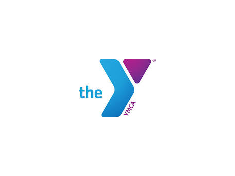 Belle Chasse YMCA - One Week of Summer Camp