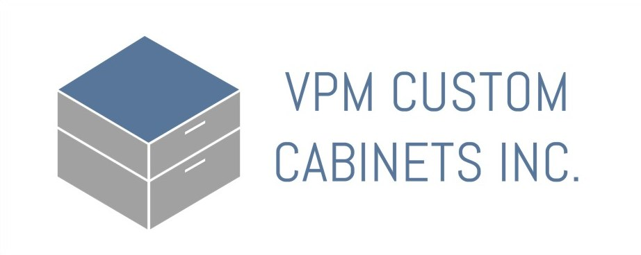 VPM Custom Cabinets