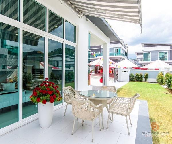 mous-design-classic-contemporary-modern-malaysia-selangor-exterior-terrace-interior-design