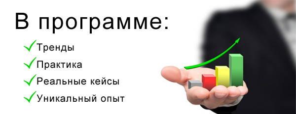 f6b32a9a-45d0-452f-bae8-13acdf0aa706