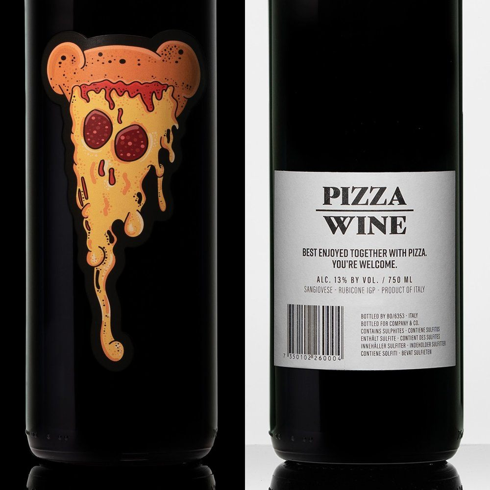 Pizza Wine-03.jpg