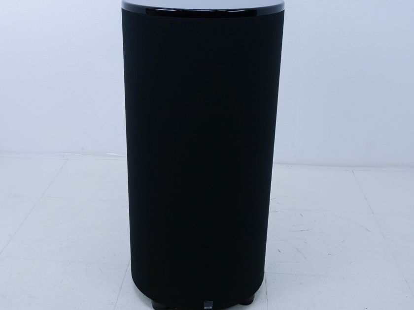 SVS PC-2000 Powered Subwoofer Piano Gloss Black (3875)