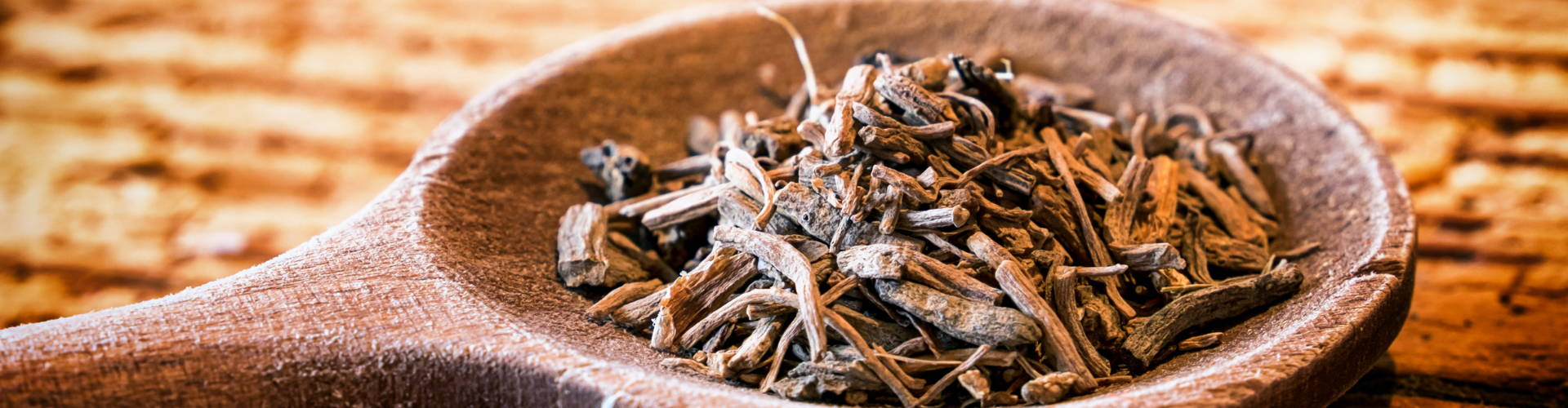 roots for incense