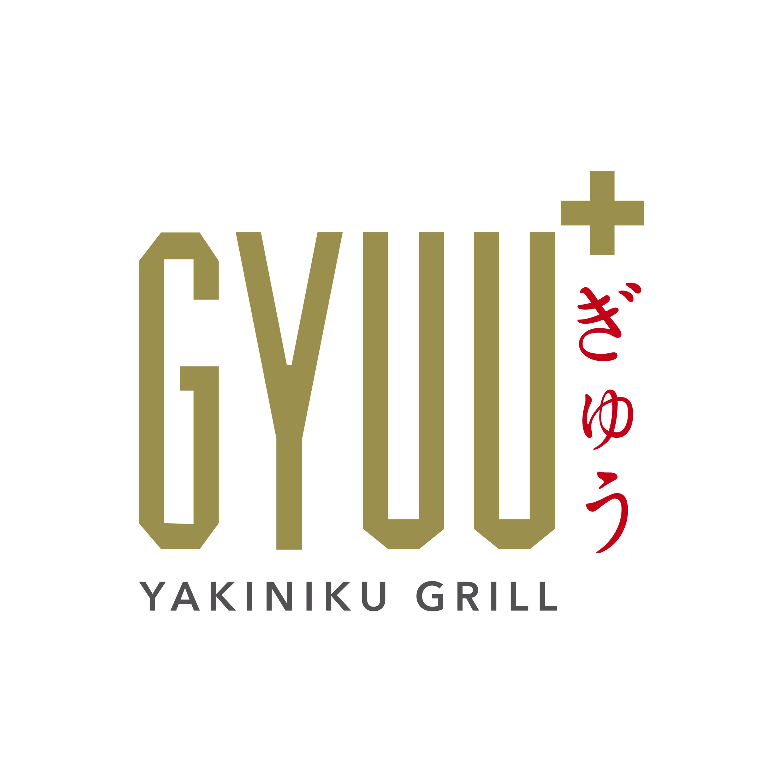gyuu+ yakiniku grill