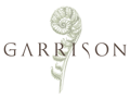 Gift Certificate to Garrison