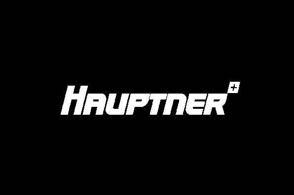Hauptner