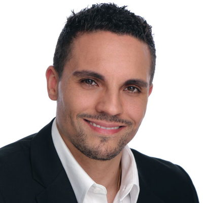 Steven André Goncalves