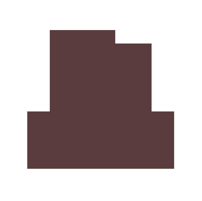 Botanic Pretti5_Our 5 beliefs_Minimalism