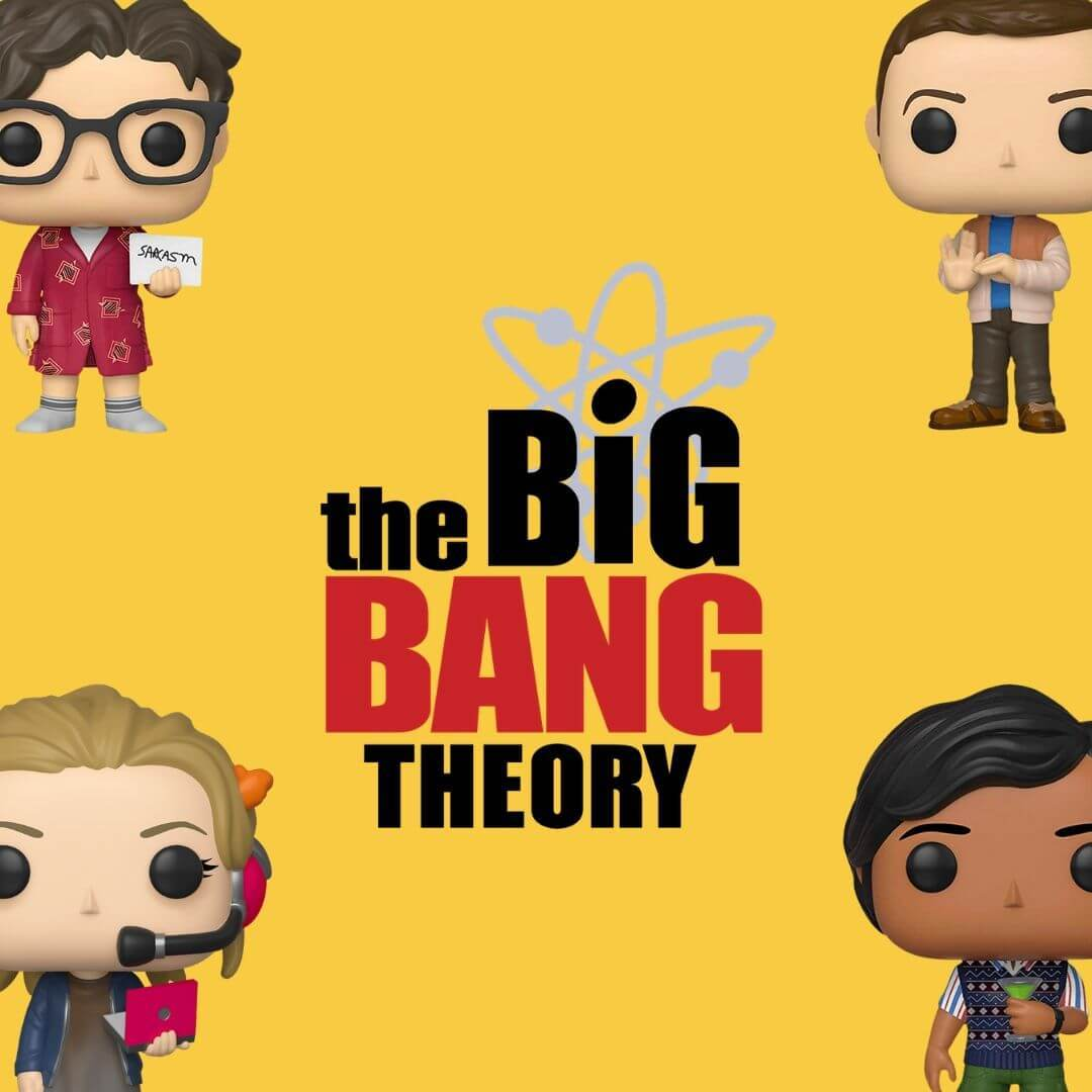 000-3000, big-bang-theory, Bobble head, flash, funko, Jim Parsons, Sheldon Cooper, TV series, Penny, HOWARD WOLOWITZ, Leonard Hofstadter, Rajesh Koothrapalli, bernadet, Amy