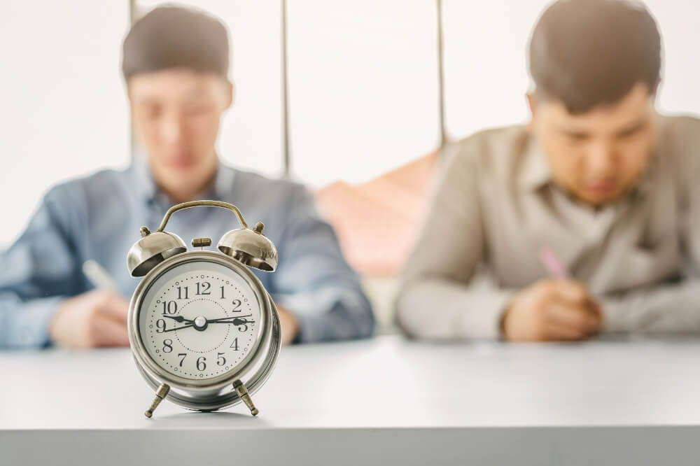 ucat-time-schedule