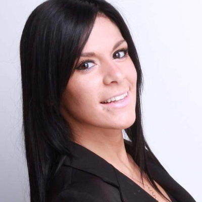 Karolanne Girouard  Real estate agent RE/MAX ROYAL (JORDAN)