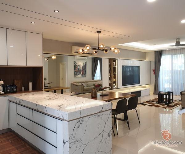 klaasmen-sdn-bhd-minimalistic-modern-malaysia-wp-kuala-lumpur-dining-room-dry-kitchen-living-room-interior-design