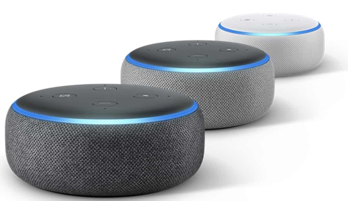 Alexa-shopify-italia.jpg