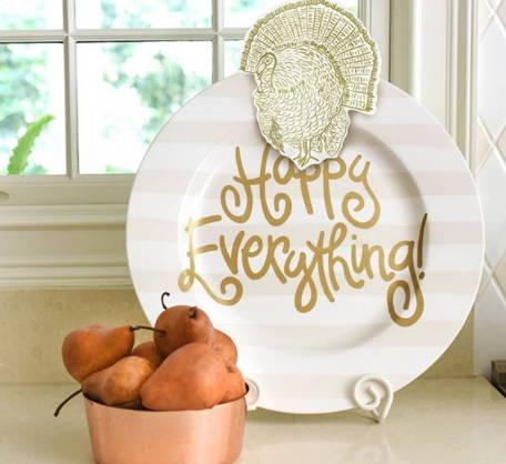 nora fleming platters dishes servingware serveware