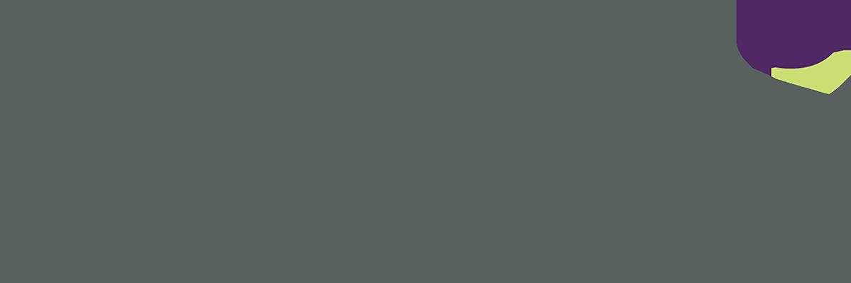 AGAPE_rgb-full_web.png