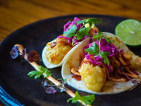 MEXICAN BRUNCH image