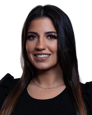 Teresa Cianciullo