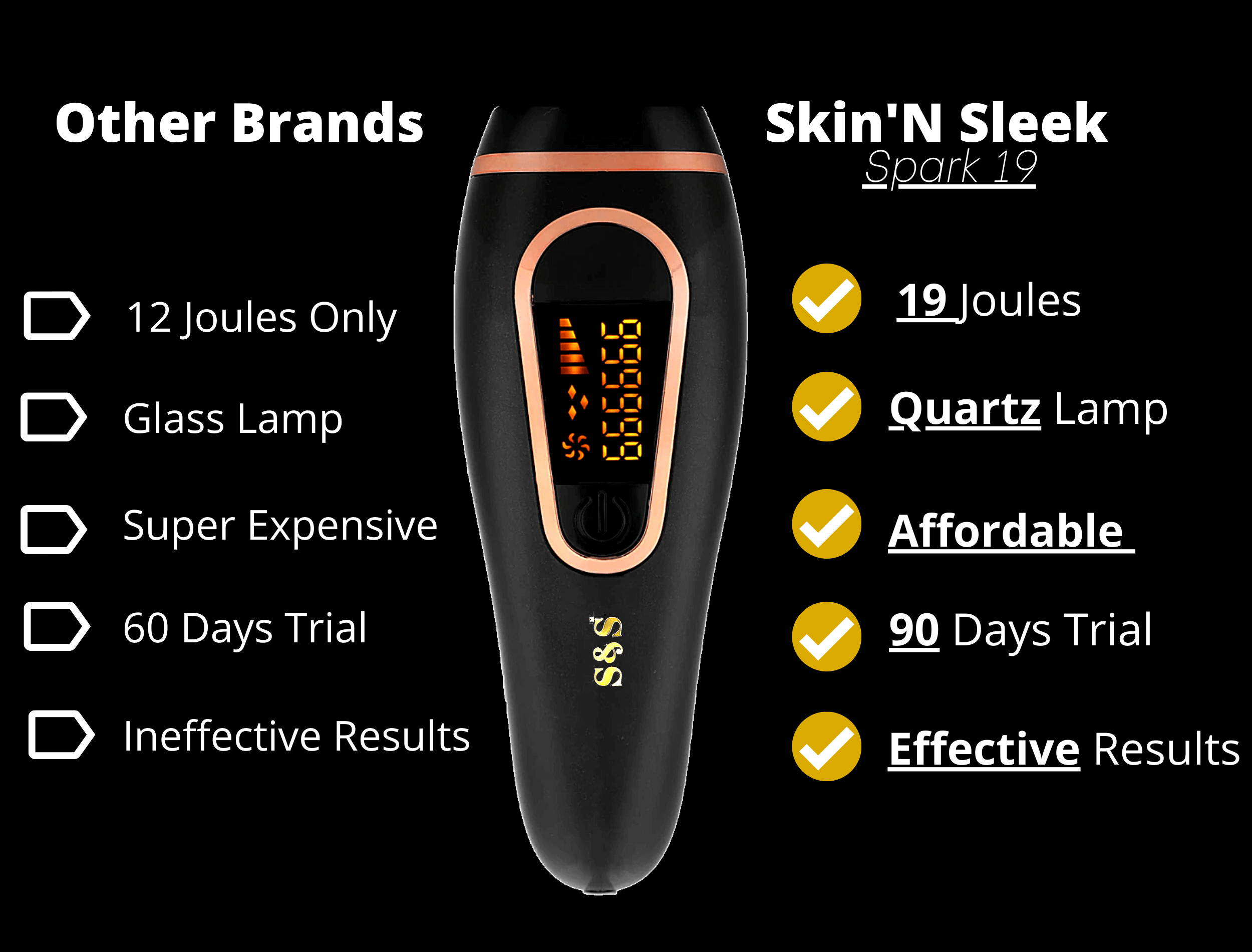 best hair permanent removal, laser hair removal machine,  hair removal for men,  men's hair removal, best home laser hair removal, permanent hair removal