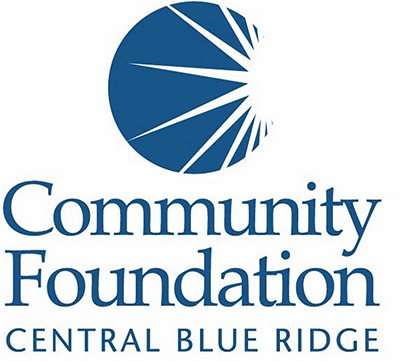 Community Foundation_Central Blue Ridge_square.png