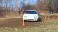 2017 Detroit Region SCCA May-nia  RallyCross