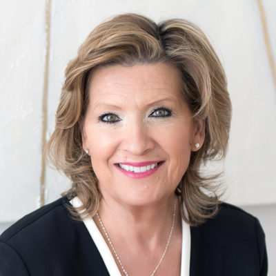 Danielle Lafontaine