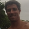 Mauricio Fernandes
