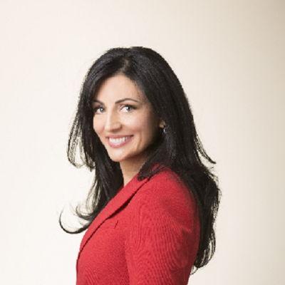 Patricia Deguara