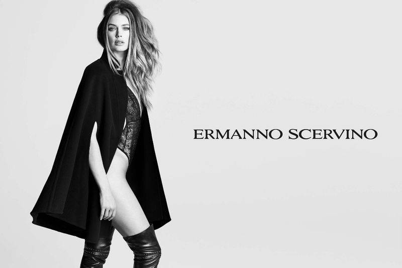 ermanno scervino women's collection