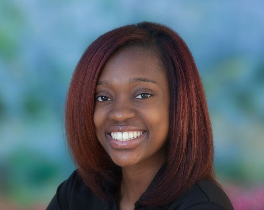 Ms. Taylor , Assistant Teacher-Early Preschool