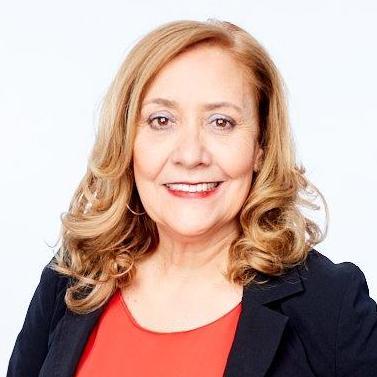 Olivia Paiva