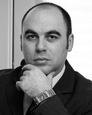Mihai Vasile Balc