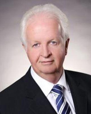 Jacques Boily
