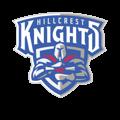 hillcrest christian college school supporters sports emu sportswear ev2 club zone image custom team wear