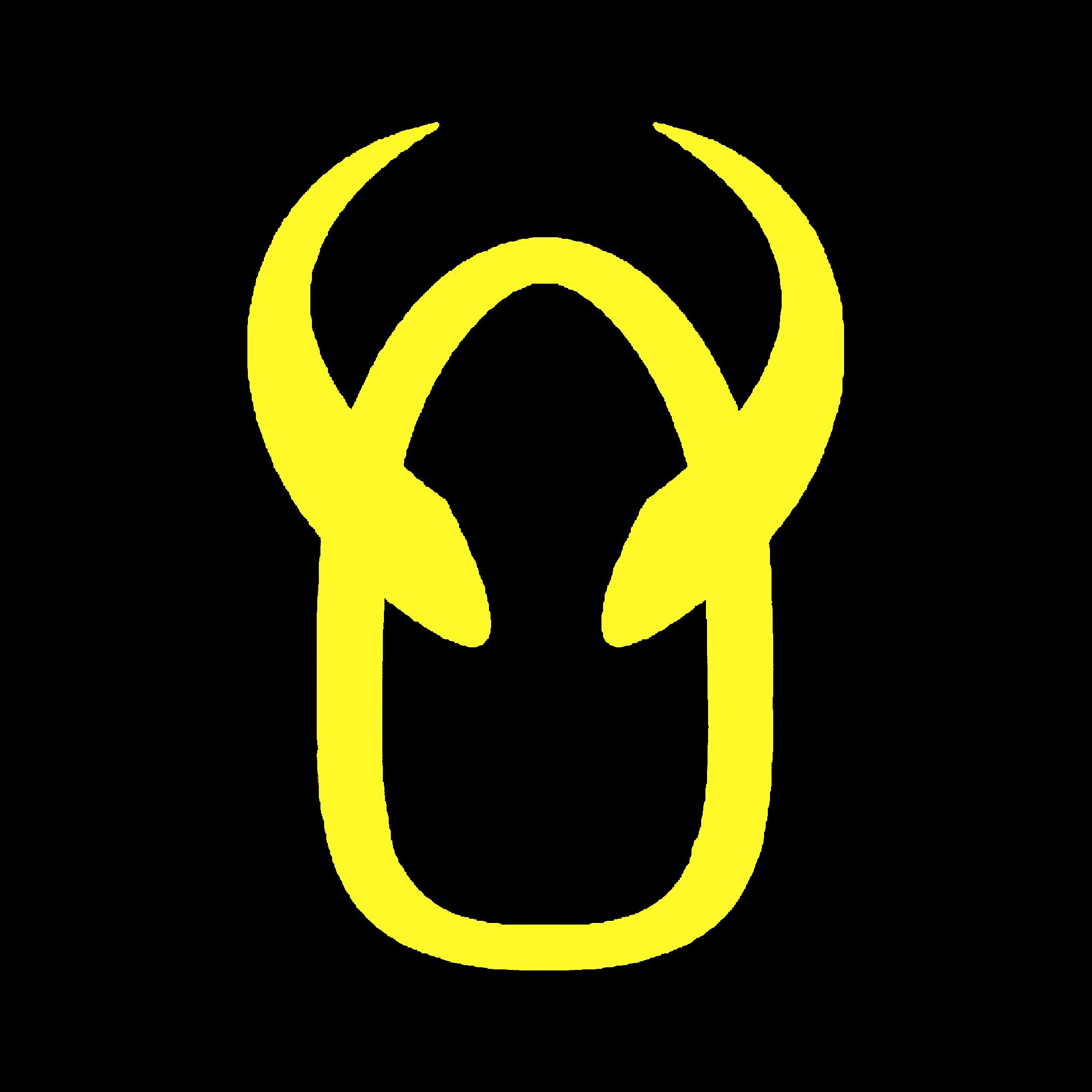 #KB Nail Emblem